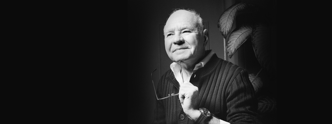 Subscription Terms and Conditions   Gloom Boom Doom by Marc Faber